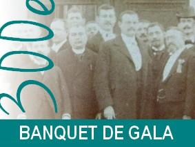 une banquet de gala4