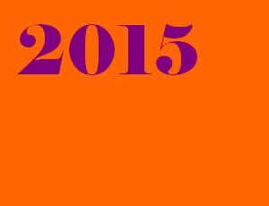 gif-cal-2015
