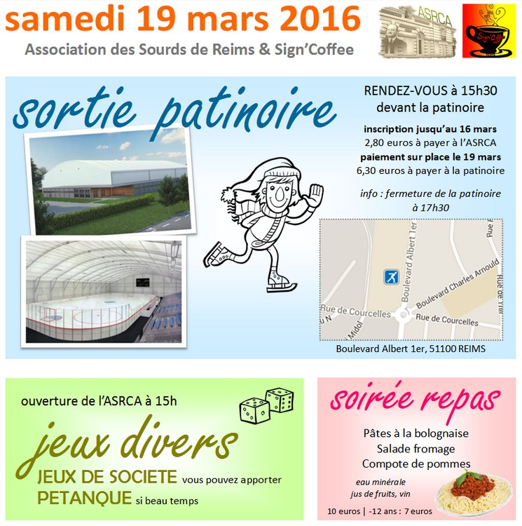gif patinoire 19 mars