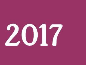une-calendrier-2017