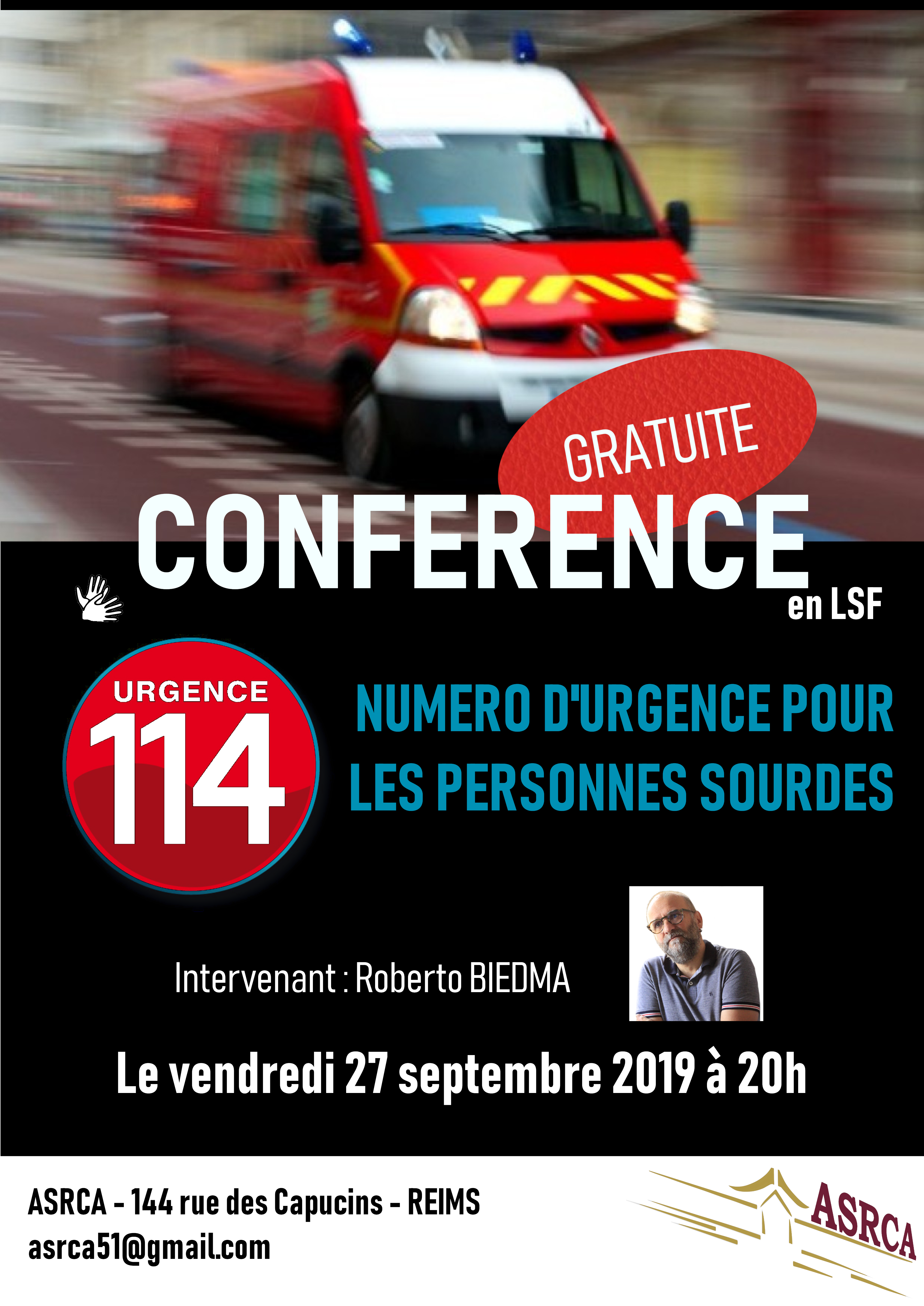 conference 114
