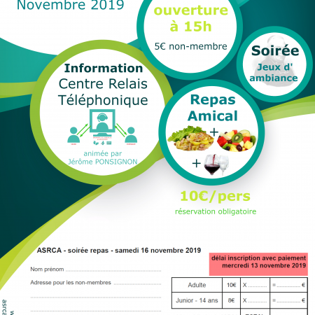 19-11-16_relais telephonique