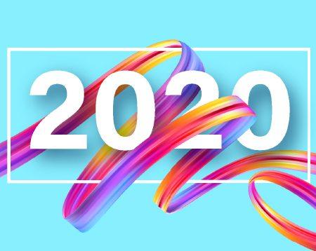 sam-sept-2020